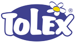 Tolex